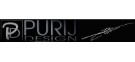 PURIJ DESIGN